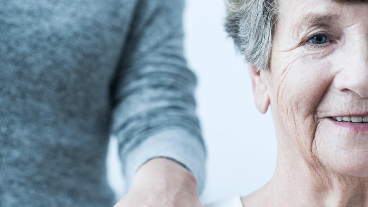 İnsülin direnci konusunda bilinçlenerek alzheimer hastalığını önlemek mümkün