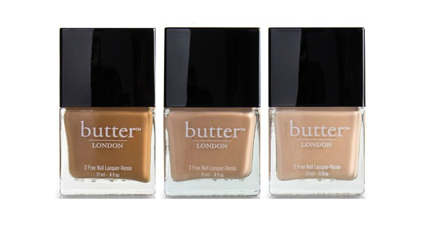 butter-london-nude-nails