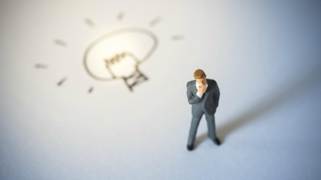 Stres ve anksiyeteyi artıran günlük hayattaki yanlış düşünme biçimleri
