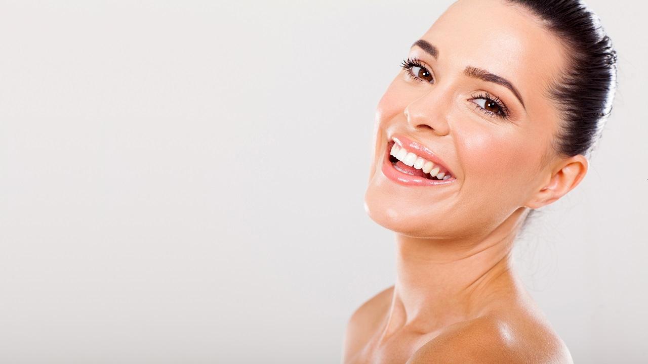 florürün diş sağlığına etkileri