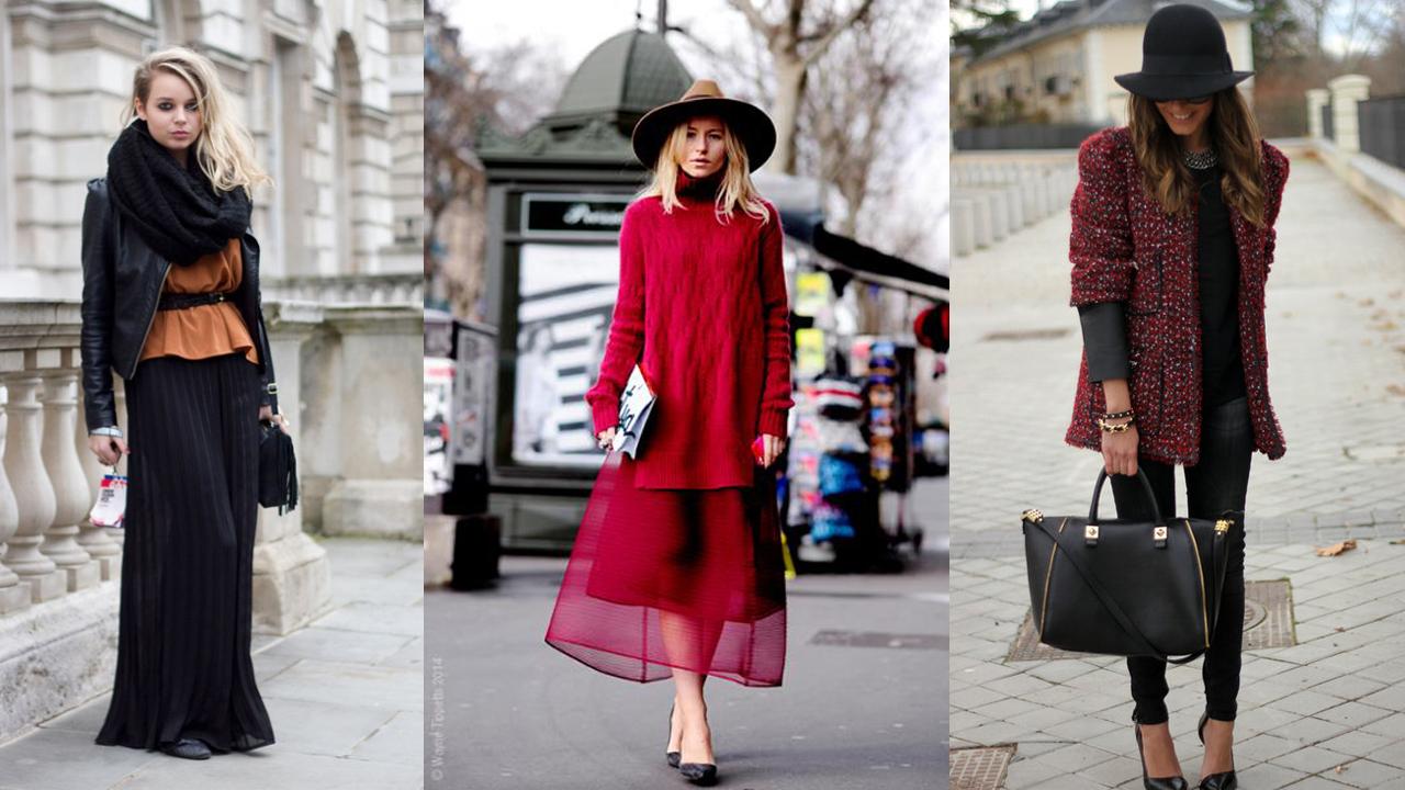 moda önerieri 4