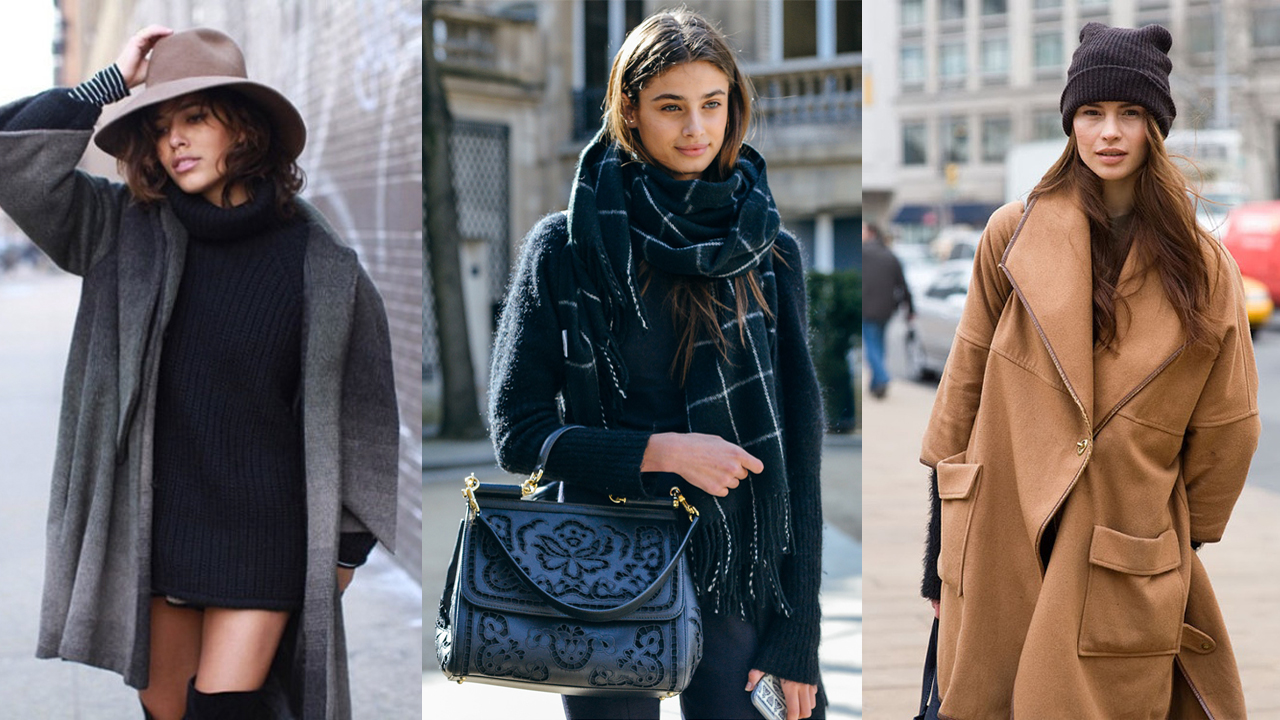 moda önerileri