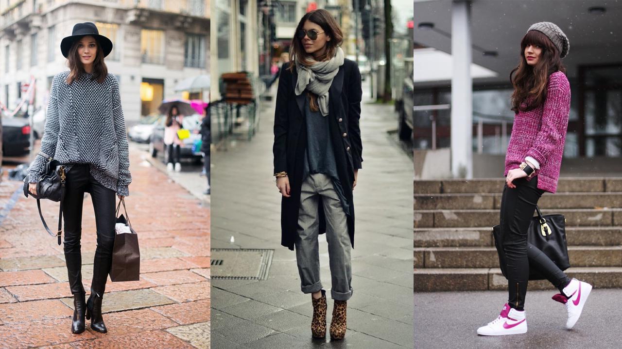 moda önerileri 2