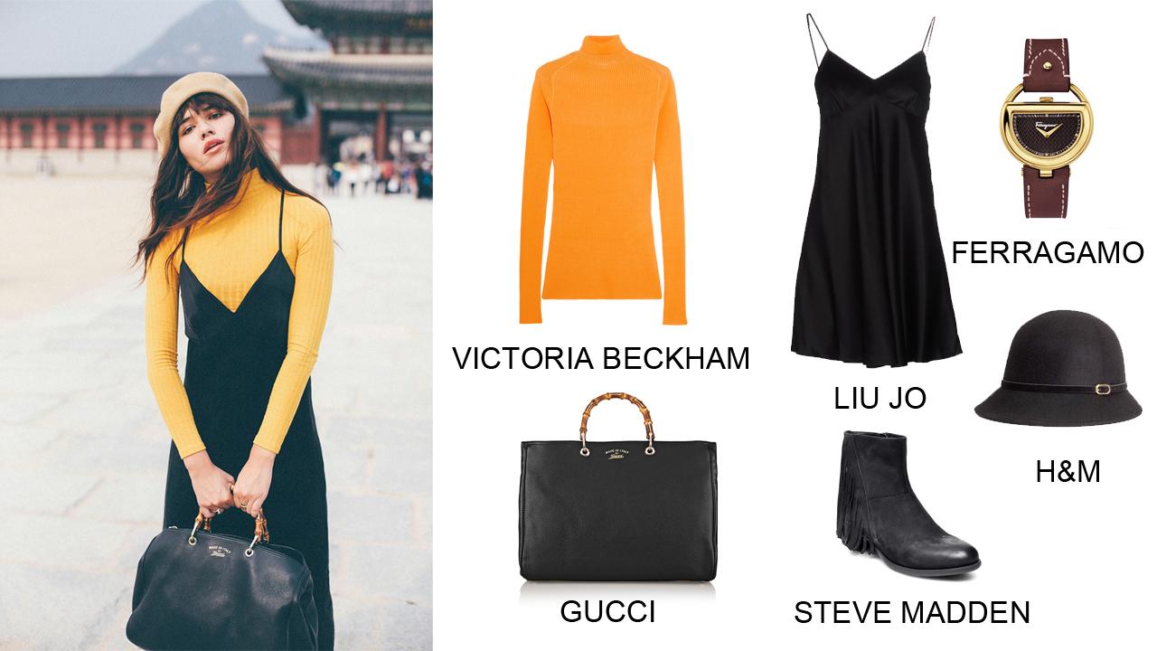 moda önerileri 3