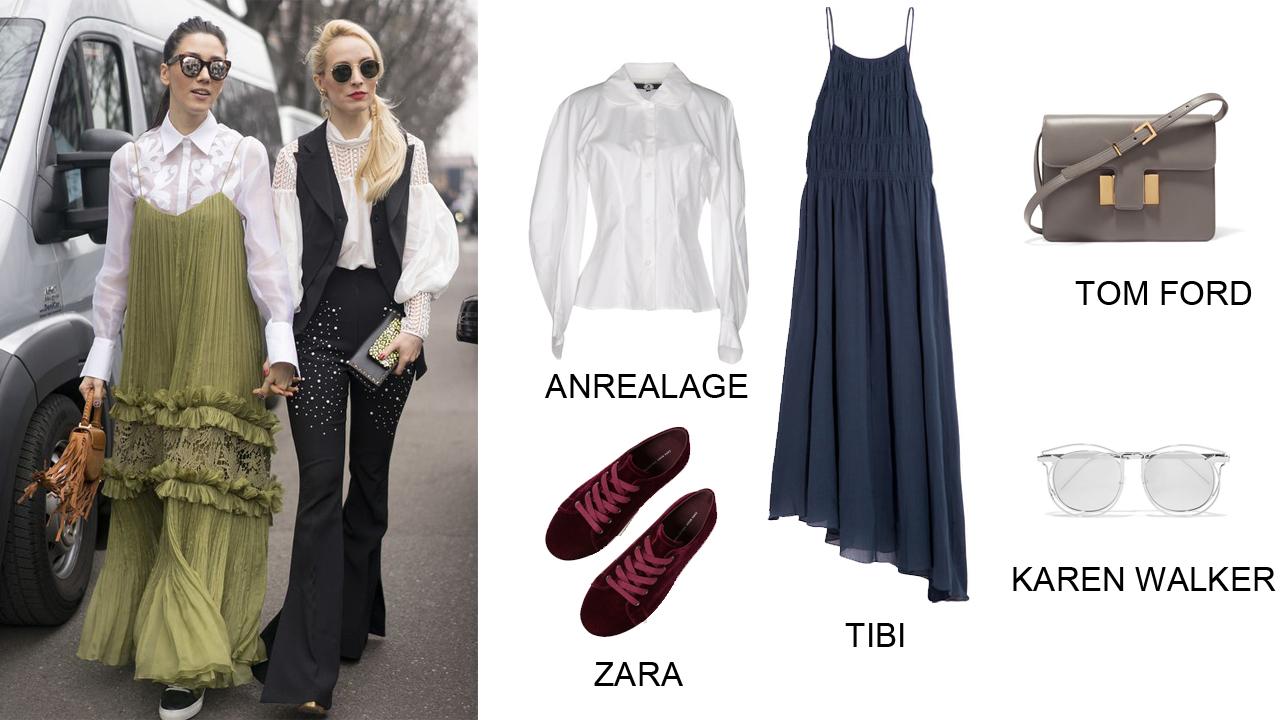 moda önerileri 4