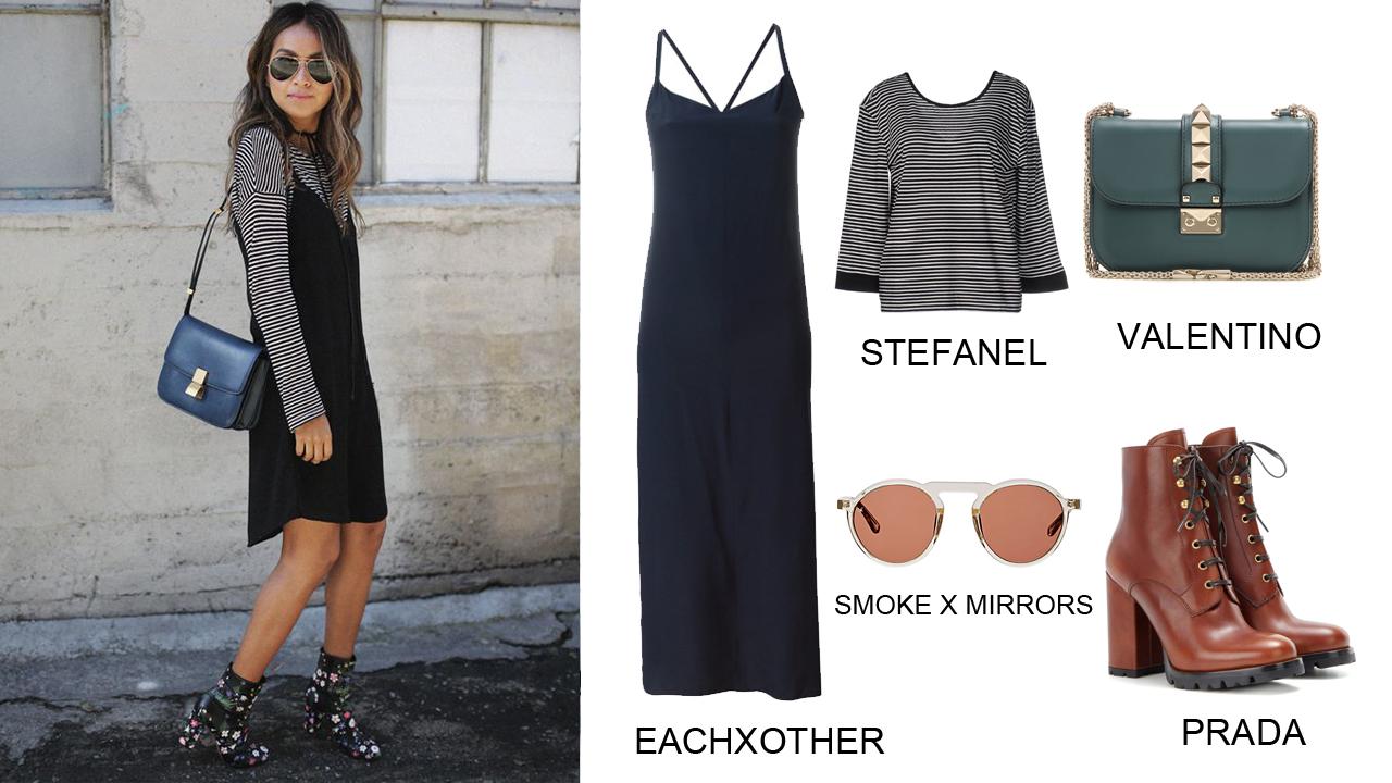 moda önerileri 5