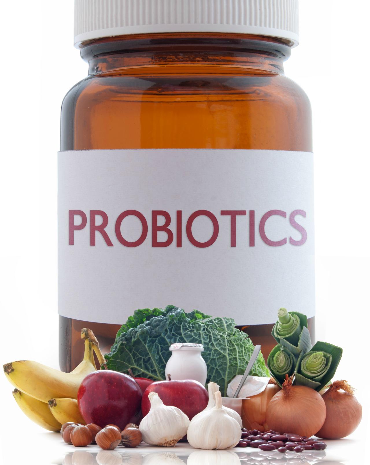 Probiyotiklerle ilgili doğru bilinen yanlışlar