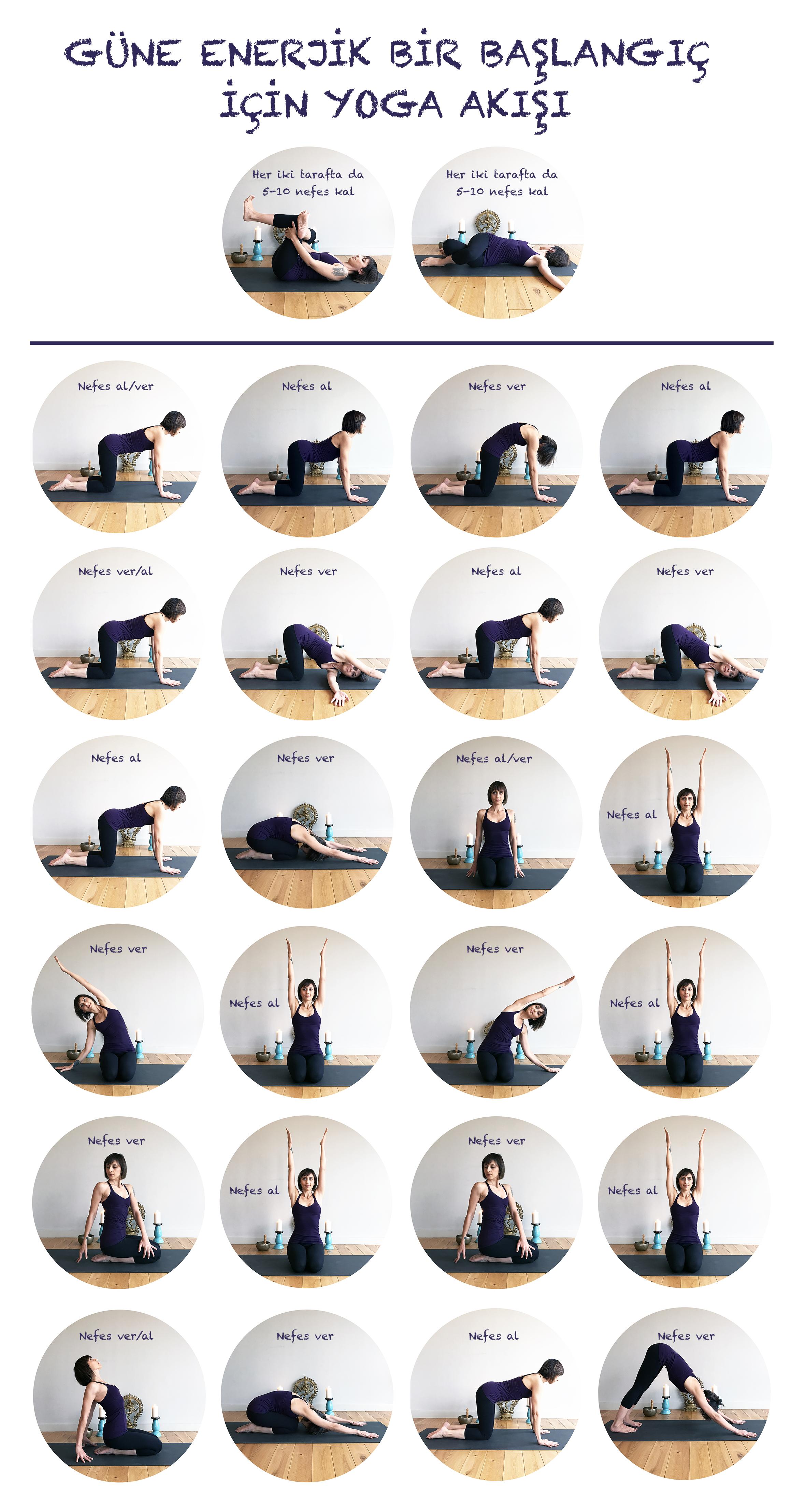 sabah yoga spreadsheet