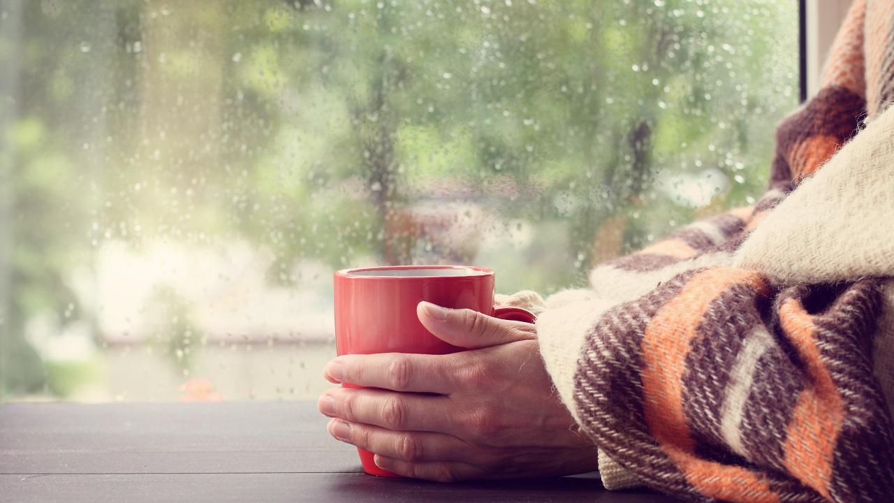 soğuk havalarda mutluluk önerileri (1)