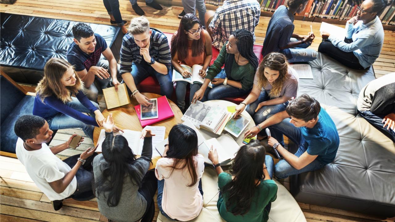 üniversite öğrencilerinin hayatını kolaylaştıracak uygulamalar
