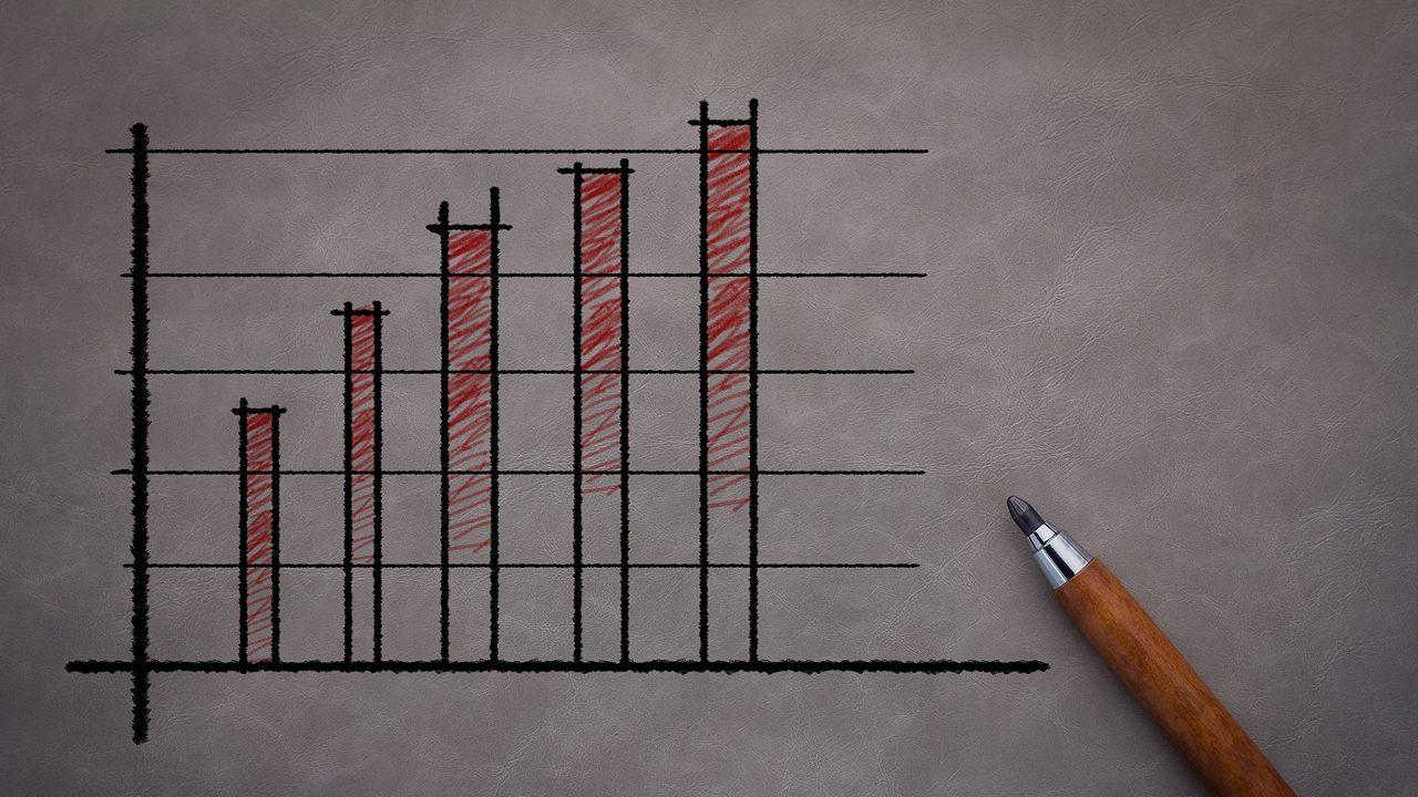 İş yaşamında başarıyı hedefleyenler için üretkenliği artırmaya yardımcı yöntemler