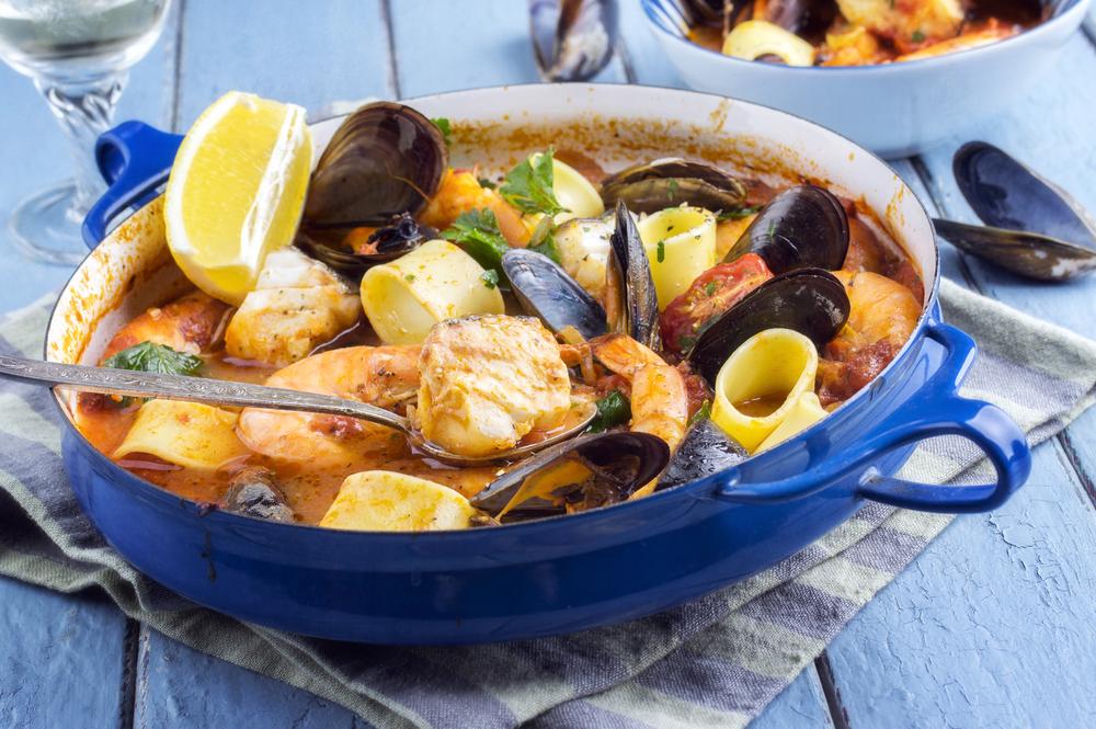 04 deniz ürünleri çorbası