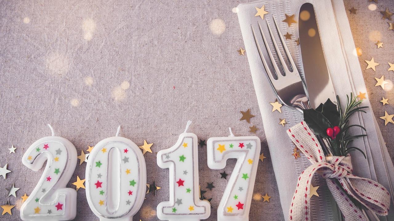2017 sağlıklı beslenme ile baslangic