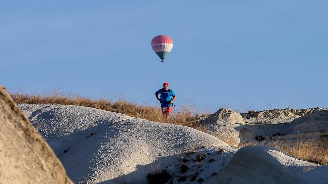 Salomon Kapadokya Ultra Trail 2017 - Uplifers (3)