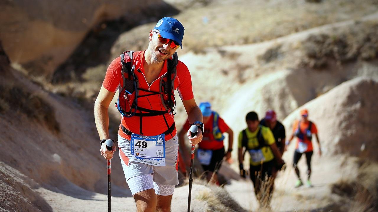 Salomon Kapadokya Ultra Trail 2017 - Uplifers (6)