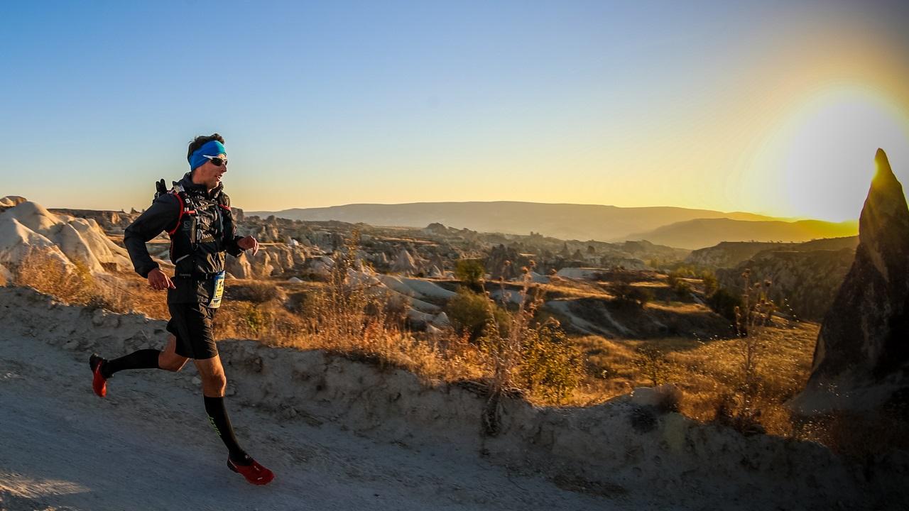 Salomon Kapadokya Ultra Trail 2017 - Uplifers (7)