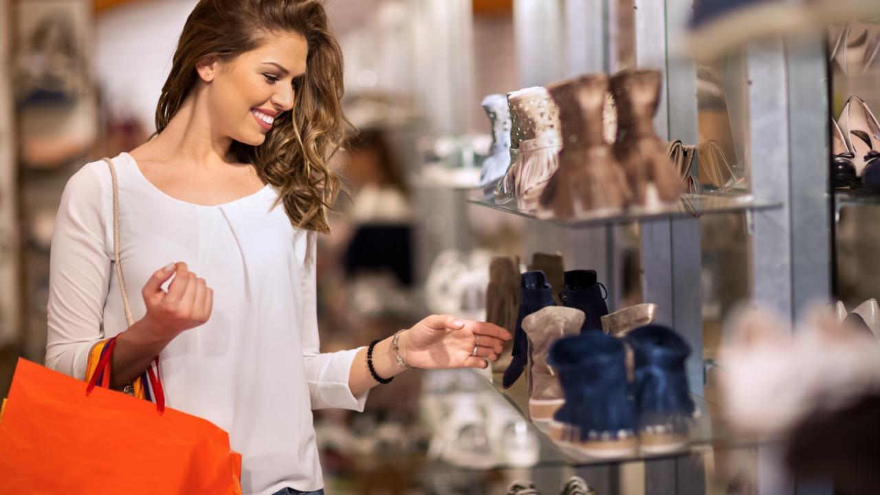 Akıllıca alışveriş yapmanın tüyoları neler?
