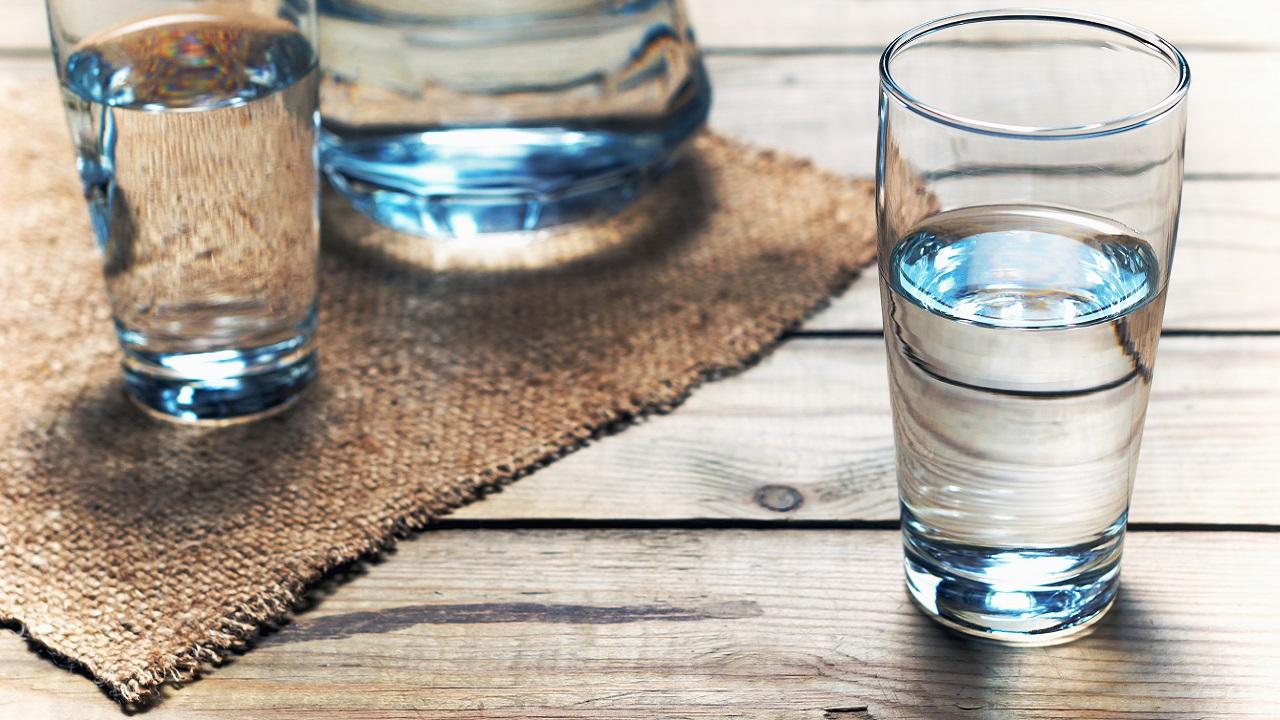 tarif: alkali su nasıl zayıflatıyor [26]
