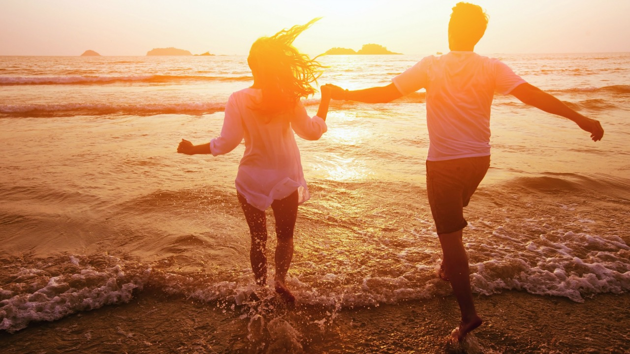 Hayatınızın aşkını bulmak için yapmanız gerekenler