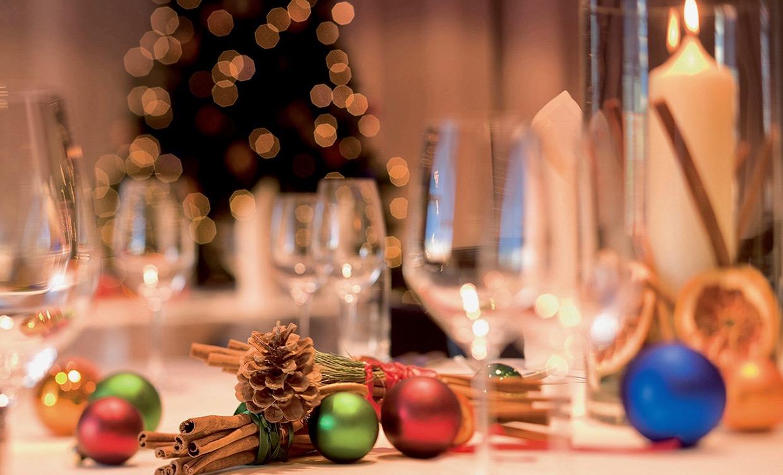 azzur restaurant skyline club lounge movenpick hotel - istanbul - yilbasi mekanlari