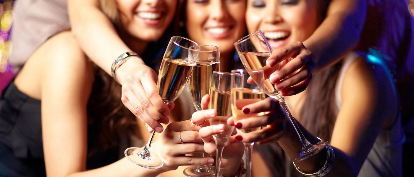 hangover olma - yılbasi kutlamasi sonrasi kur (9)