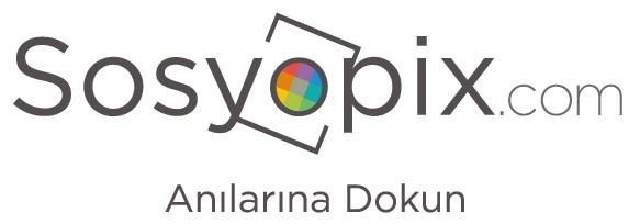 logo-sosyopix