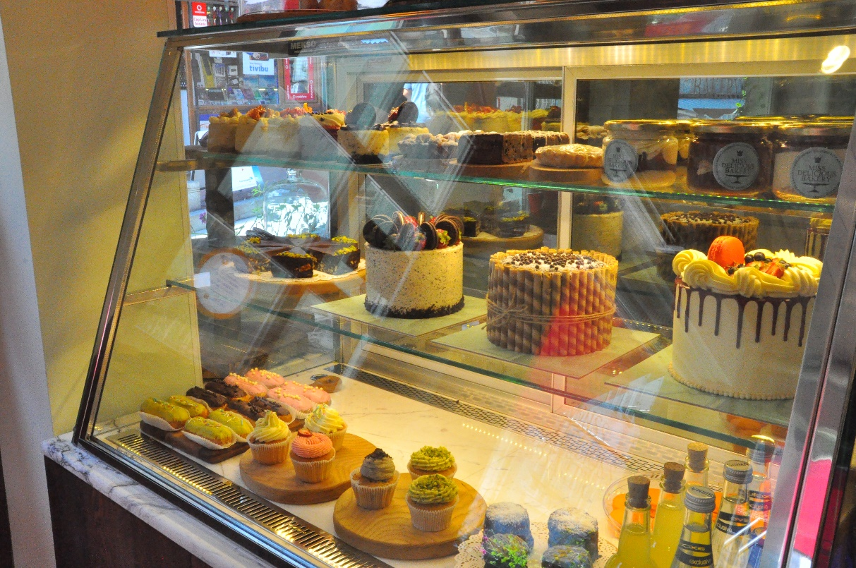 miss delicious bakery - arnavutkoy - istanbul (2)