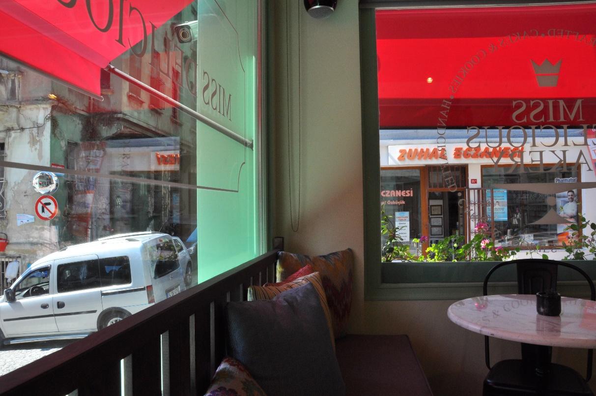 miss delicious bakery - arnavutkoy - istanbul (3)