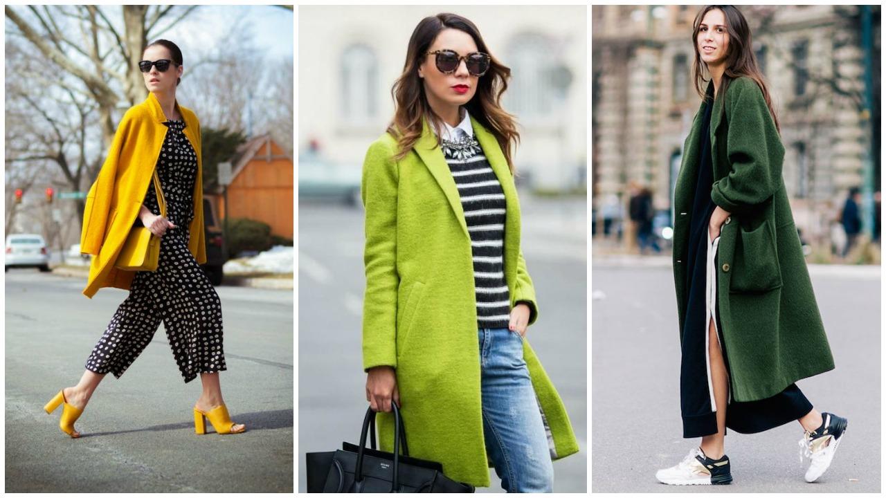 moda önerileri 7