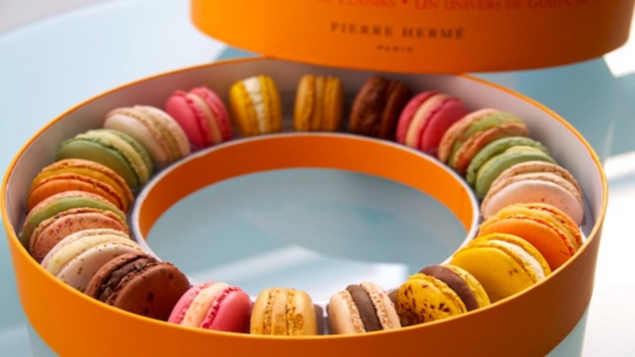 pierre-herme-macarons.purplecloud.flkr