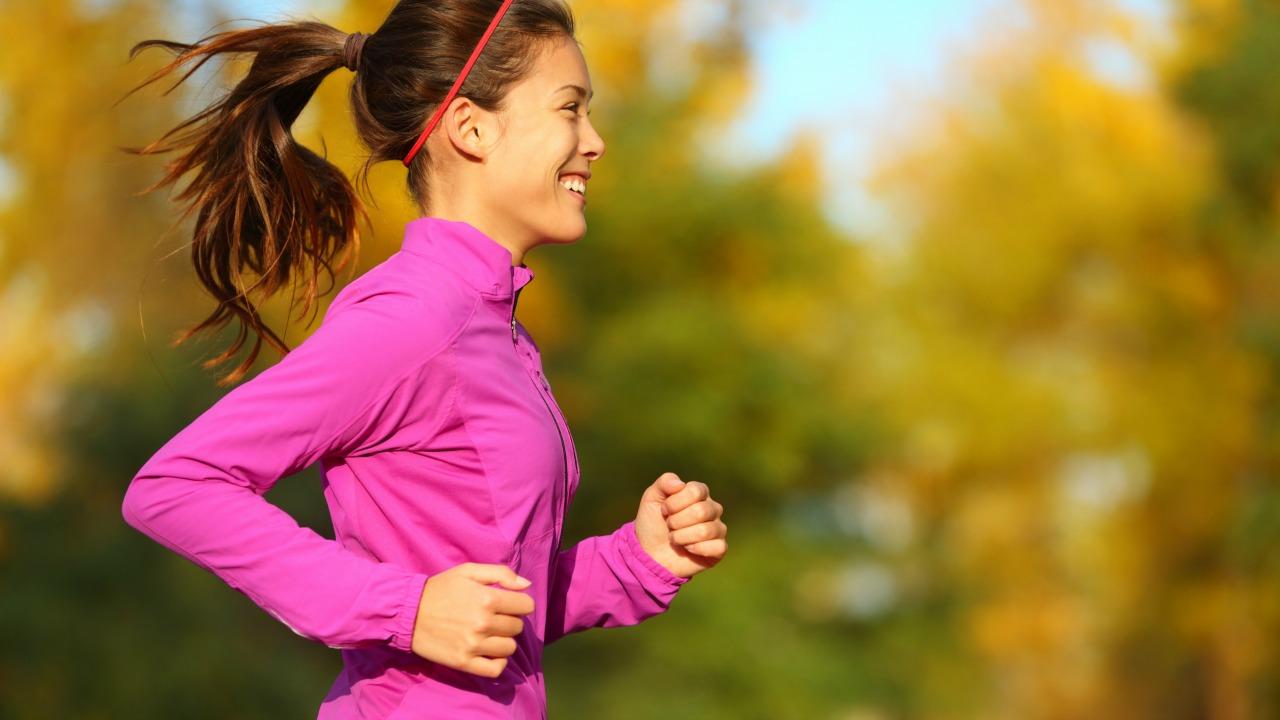 Sağlıklı alışkanlıkları bilmemize rağmen neden uygulayamıyoruz?