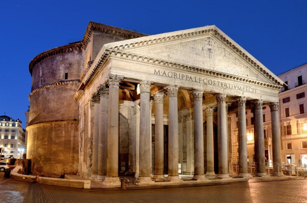 siz pantheonunuzun neresinde duruyorsunuz (2)