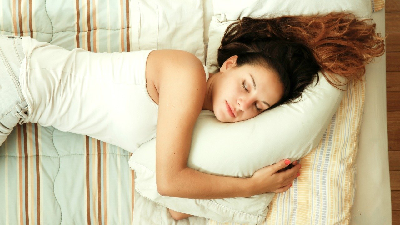 Uyku düzeniniz sağlığınızla ilgili ne tür ipuçları veriyor?