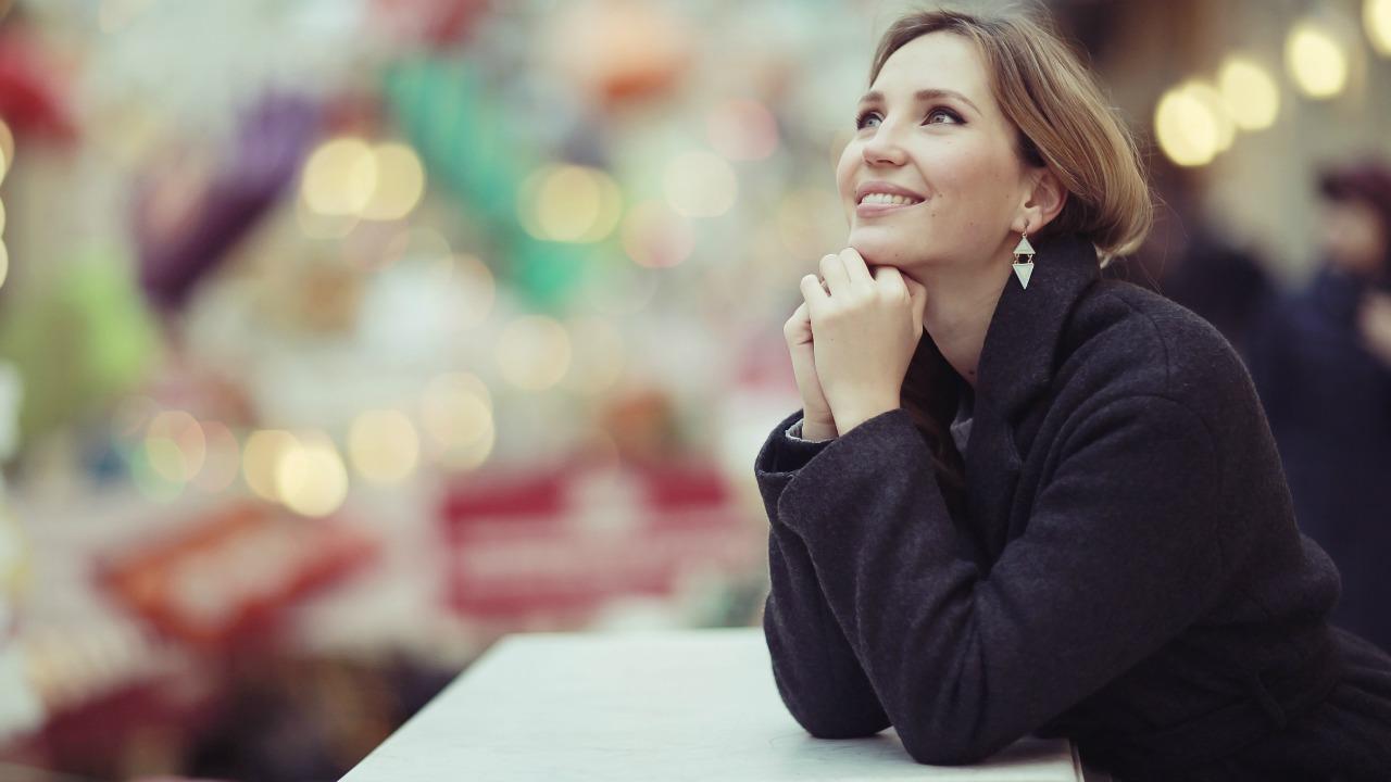 Yeni yıl kararlarınızı uzun vadeli hedeflere dönüştürmenin yolları