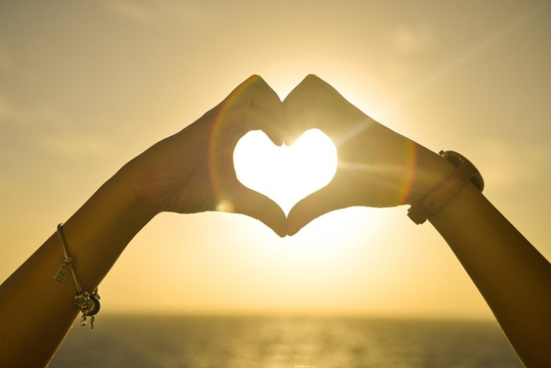 yeni yilda hayatinizi donusturecek spirituel oneriler (1)