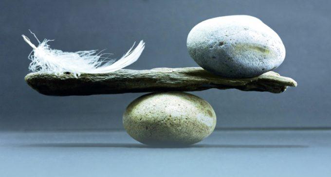 yeni yilda hayatinizi donusturecek spirituel oneriler (2)