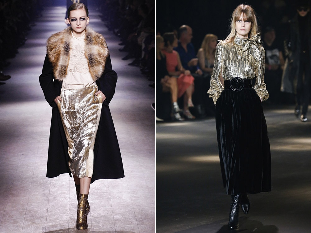 16-Skirts-Fall-Winter-2016-2017
