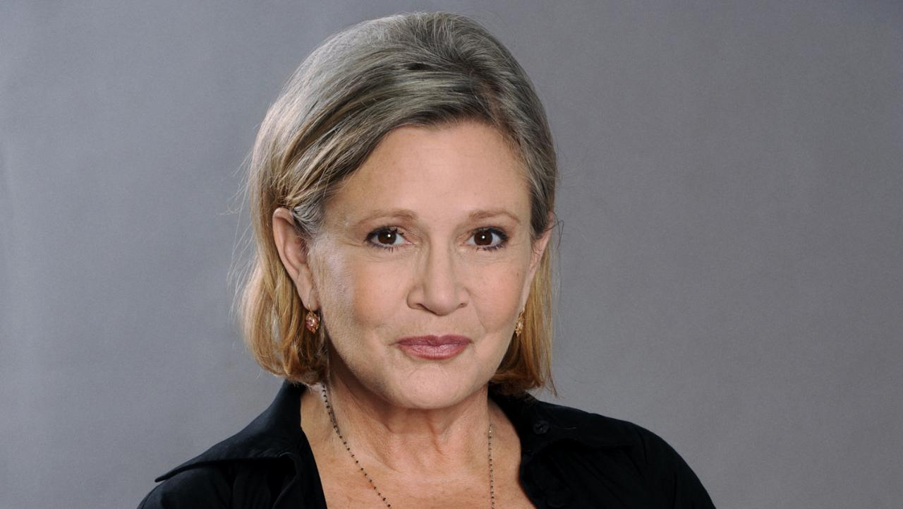 CarrieFisher-9