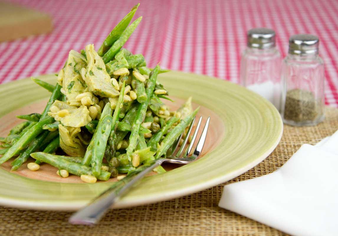 Green-Salad-3-800