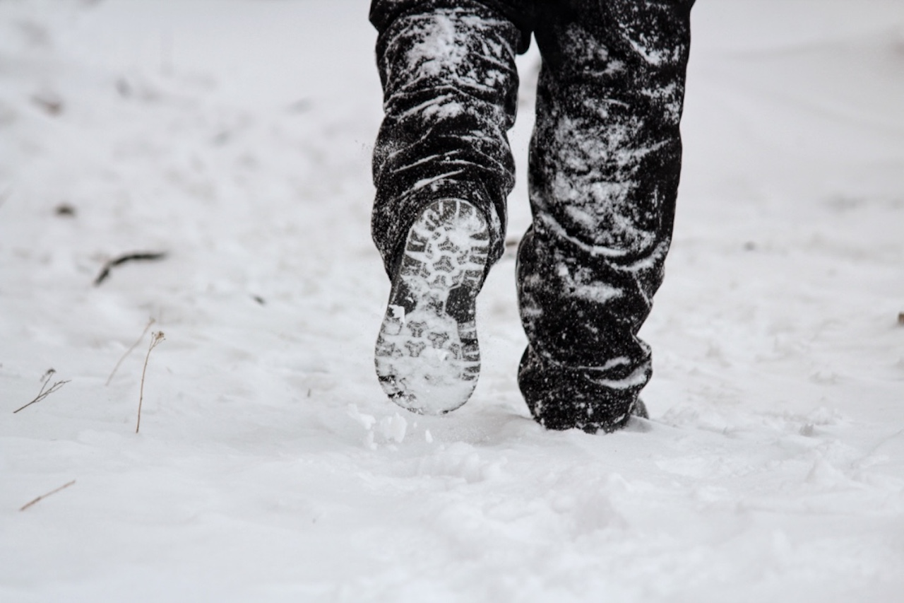 Kars seyahati - Seval Yilmaz - Foto 22