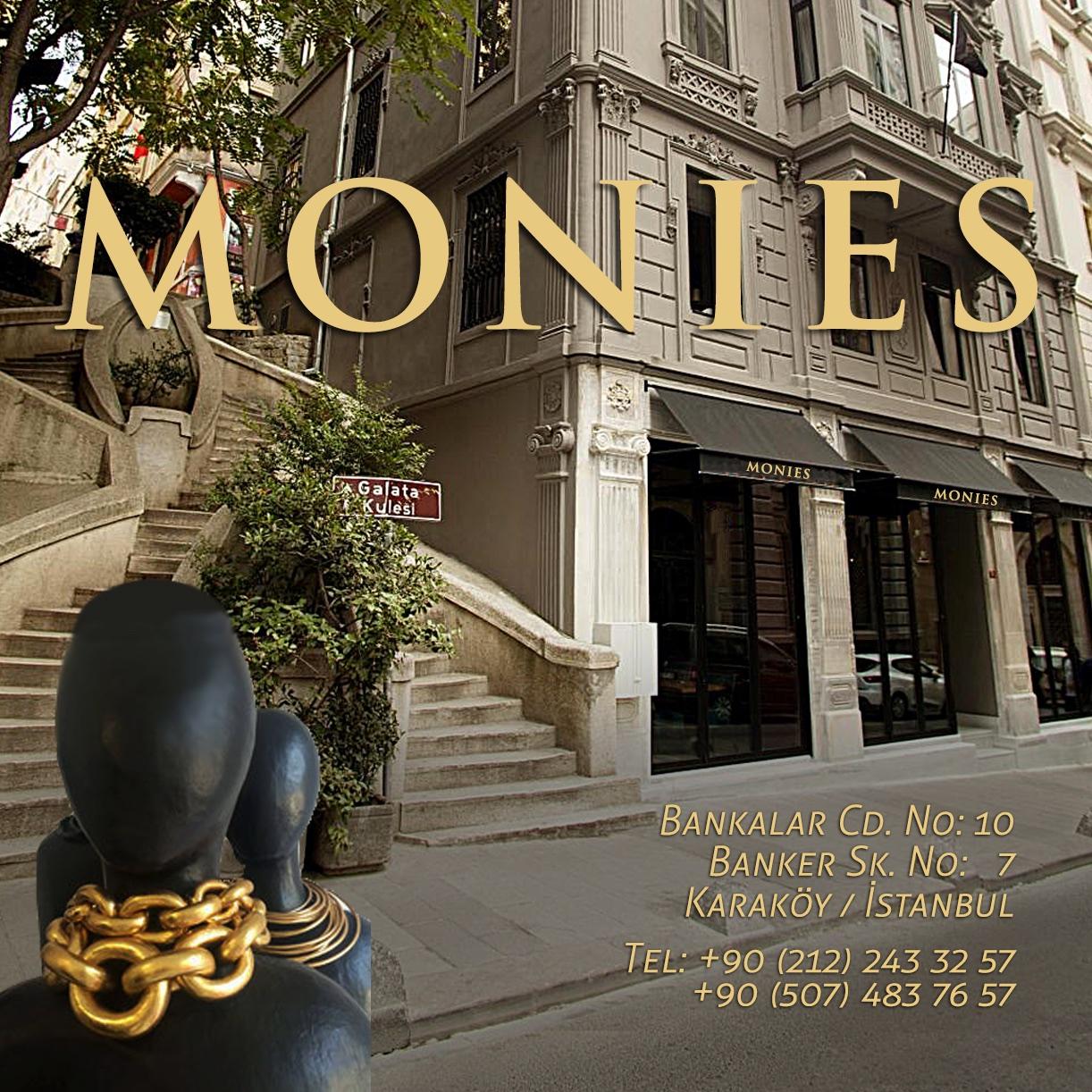 Monies_Anna Laudel Contemporary_Istanbul (20)