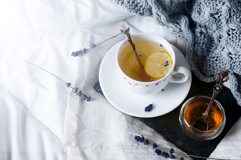 çay 1