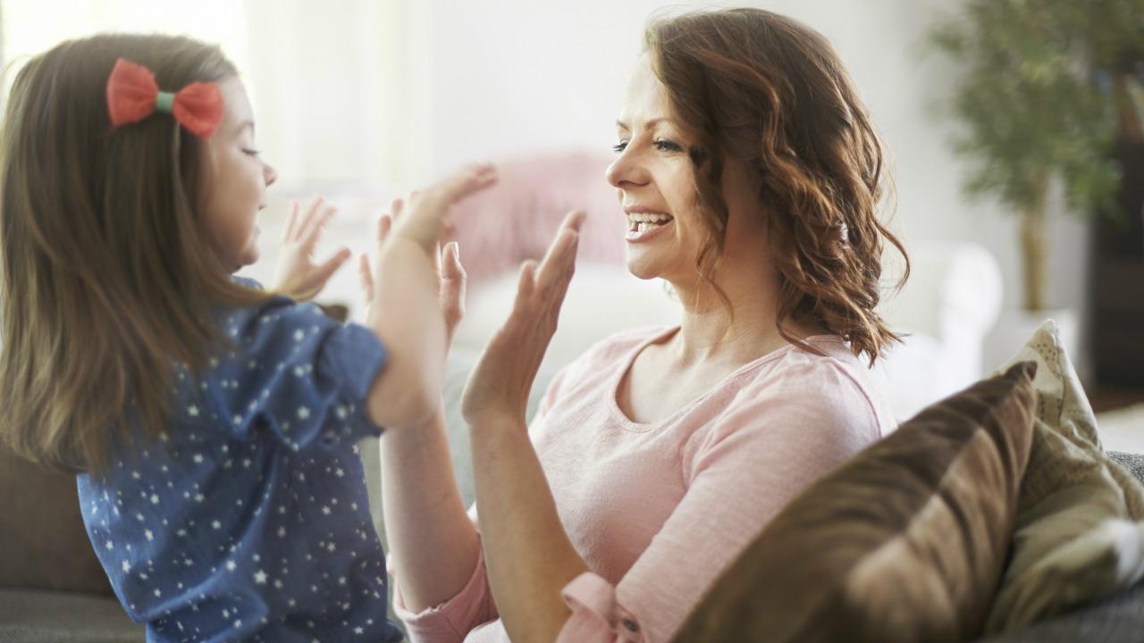 Başarılı çocuklar yetiştiren anne-babaların ortak özellikleri