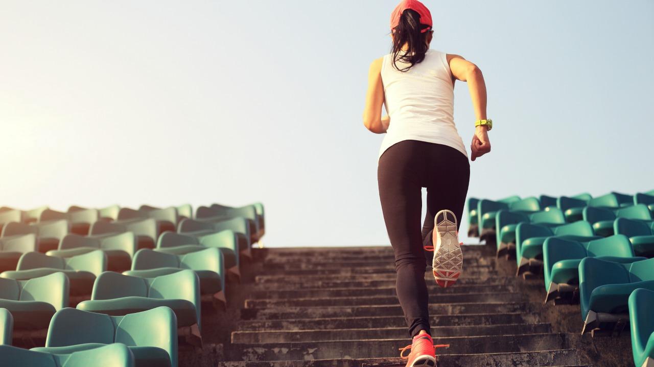 2017'yle birlikte uygulamanız gereken yeni egzersiz trendleri