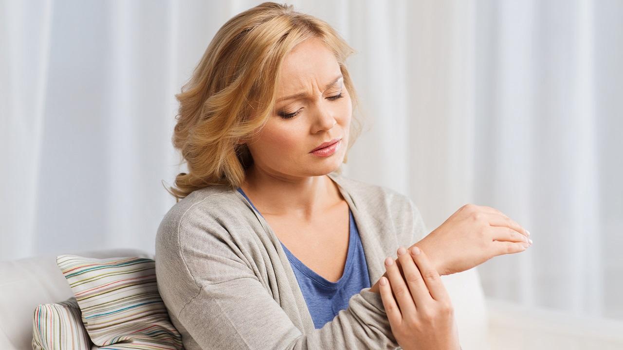 hastalik hastaligi nedir, belirtileri, tedavisi