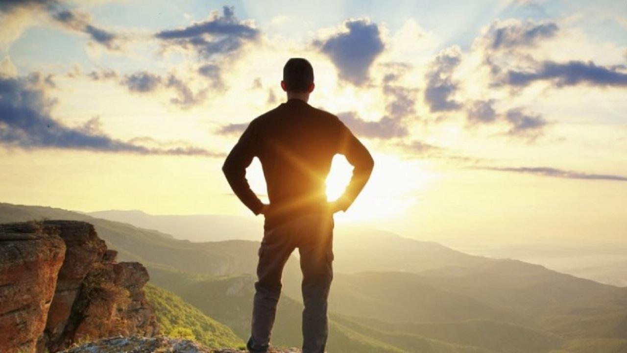 hayat enerjinizi degistirecek sabah rituelleri (1)