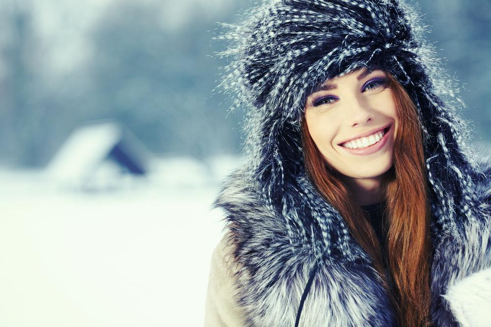 kış moda 3