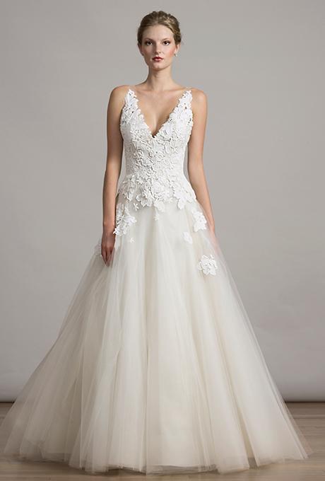 liancarlo wedding dresses fall