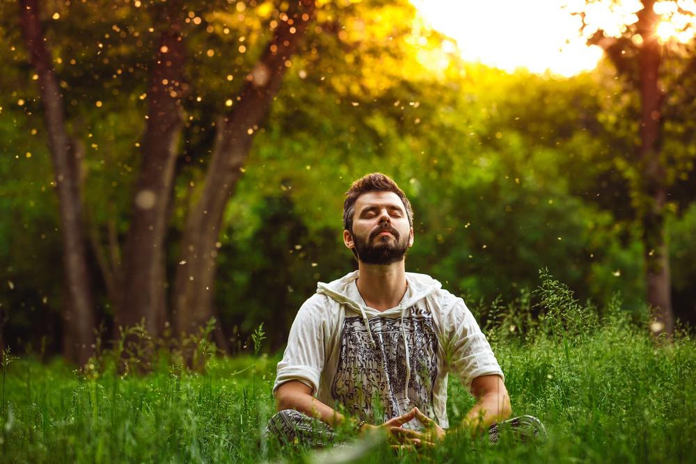 meditasyon 2