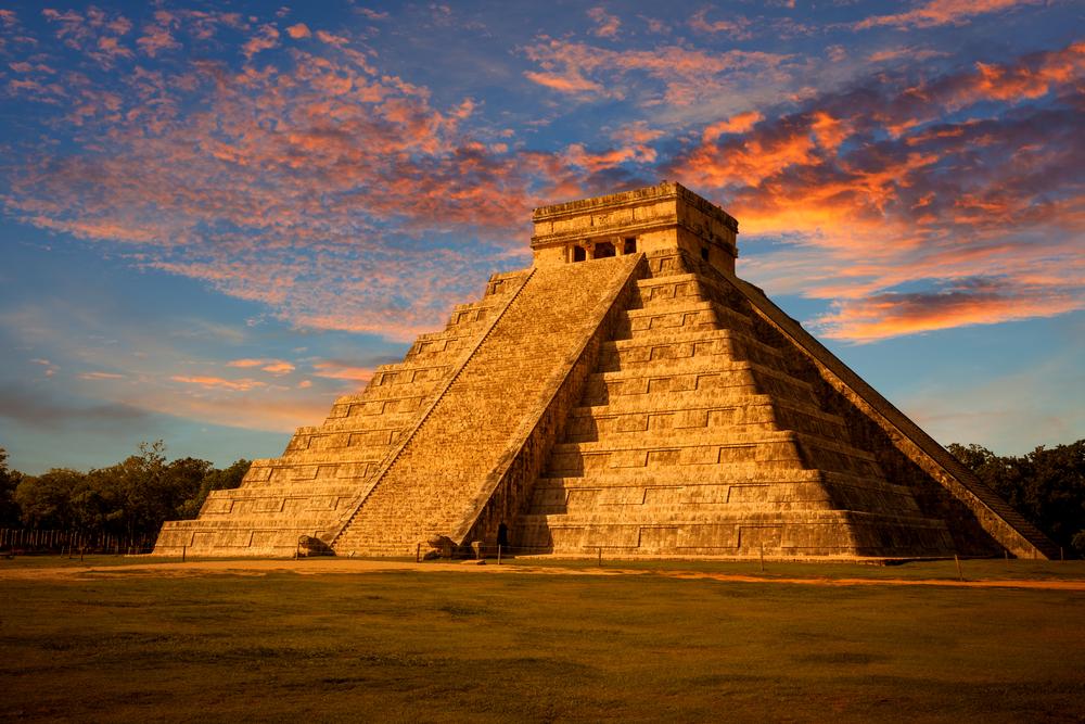 meksika 3